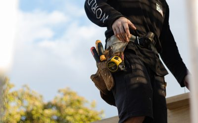 Builders: What you need to know about asbestos