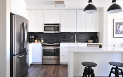 Asbestos advice for householders